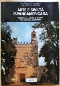 Arte e civiltà Ispanoamericana