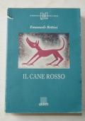 IL CANE ROSSO