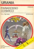 Paradosso cosmico