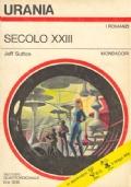 Secolo XXIII