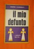 Italia/Europa 1  manuale per la formazione del cittadino allegato cd rom