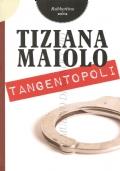 Tangentopoli (STORIA D'ITALIA 1992-1994 – POLITICA – CORRUZIONE)