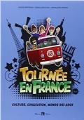 Tournee en France