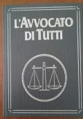 L'Avvocato di tutti