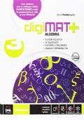 digimat+