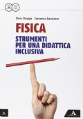FISICA STRUMENTI PER UNA DIDATTICA INCLUSIVA