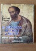 Il discordo di Paolo a Mileo