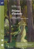 PRIMA D'AUTORE