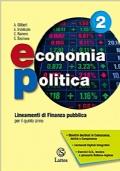 Economia Politica 2