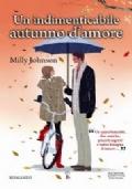 Un indimenticabile autunno d'amore