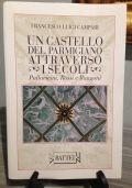 AMARCORD DEL PCI, LE TESSERE DEL PARTITO DAL 1921 AL 1991
