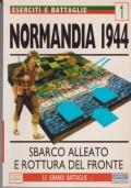 LA NUOVA ITALIA RASSEGNA CRITICA MENSILE DELLA CULTURA ITALIANA E STRANIERA ANNO TERZO N° 9 , 20 SETTEMBRE 1932 X