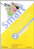 Smart English 2