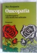 OMEOPATIA - UN' ALTERNATIVA ALLA MEDICINA UFFICIALE