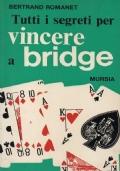 Il libro completo del bridge di gara