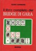 Il fiori romano. Sistema dichiarativo campione olimpionico, mondiale, europeo e italiano per il bridge da competizione