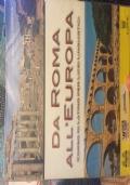 Da Roma all'Europa