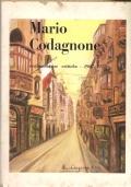 Mario Codagnone: testimonianze critiche 1967-1975 (ARTE)