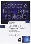 Scienze e tecnologie applicate. Informatica e telecomunicazioni.