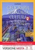 Geografia Economia Cultura 2