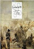 LOMBARDIA '89 Duecento anni di storia sociale nell'Europa tra ieri e domani