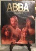 ABBA - The Book