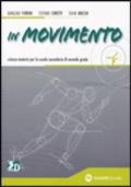 In movimento. Volume unico.