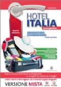 HOTEL ITALIA Buongiorno!-Primo biennio