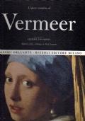 Classici dell'arte Rizzoli 11 - L'opera completa di Vermeer