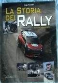 La storia dei rally - edizione aggiornata