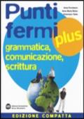 Punti Fermi Plus - Grammatica