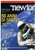 speciale Newton Le meraviglie del cielo e 50 anni di spazio