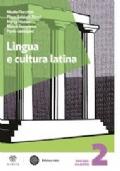 Lingua e cultura latina