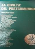 Atti della prima assemblea nazionale corporativa Roma 23/24 febbraio 1974