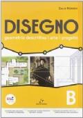 AMBIENTE TERRA - SECONDO BIENNIO E QUINTO ANNO + DVD-ROM