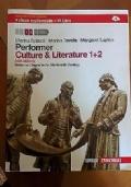 Performer Culture E Literature 1+2