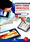 Diritto e tecniche amministrative della struttura ricettiva A. Le imprese turistiche-ristorative e la normativa di settore