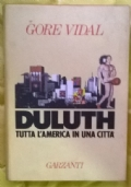 Duluth tutta l'America in una città.