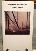 Atanasio  Soldati . Composizioni e  Studi – Disegni 1942 – 1952