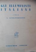 Stock Harmony in inglese 49 pezzi