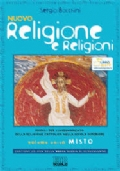 Nuovo Religione e Religioni  vol. unico misto