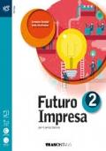 Futuro  Impresa 2