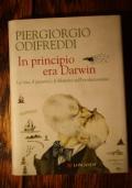 Antiche maestranze della città di Palermo