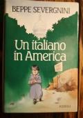 Udine e provincia Palmanova, Aquileia, Carnia, Tagliamento