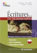 Ecritures Les Incontournables