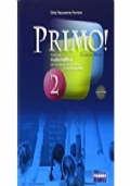 PRIMO! VOL. 2
