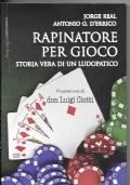Dentro il bridge con Belladonna - Il gioco della carta