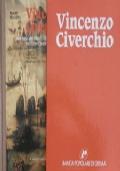 Vincenzo Civerchio Contributo alla cultura figurativa cremasca nel primo Cinquecento