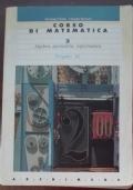 Corso di Matematica 2
