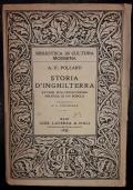 Trecento riassunti di lavori teatrali dei più grandi autori italiani e stranieri
